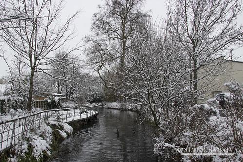 Thillay neige-5