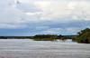 DSC_5007 (H Sinica) Tags: 贊比亞 zambia zimbabwe 津巴布韋 zambeziriver 贊比西河