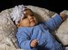 Luciana (LeeslyLu) Tags: beba hermosa estudio