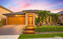 27 Levy Crescent, The Ponds NSW