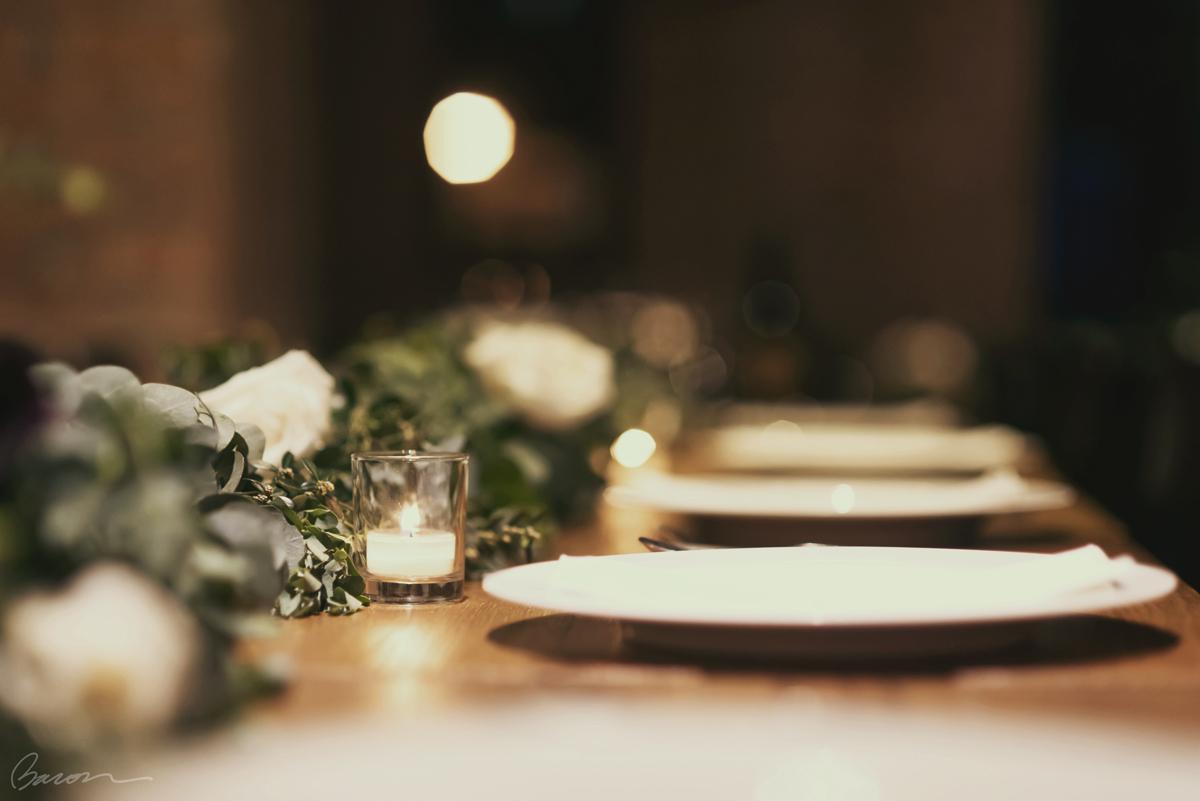 Color_230,一巧國際攝影團隊, 婚禮紀錄, 婚攝, 婚禮攝影, 婚攝培根, Buono Bella 波諾義式料理 新竹