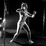 Pole Dancer ¬ 6631 thumbnail
