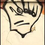 DSC_1635 thumbnail