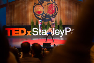 TEDxStanleyPark2018-235