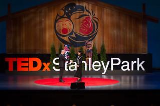 TEDxStanleyPark2018-174