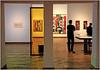 """Exposition Fernand Léger (1881-1955) """"Beauty is Everywhere"""" """"La Beauté est partout"""", Bozar, Bruxelles, Belgium (claude lina) Tags: claudelina belgium belgique belgïe bruxelles brussel palaisdesbeauxartsdebruxelles bozar exposition fernandléger lebeauestpartout beautyiseverywhere peinture painting oeuvre art"""
