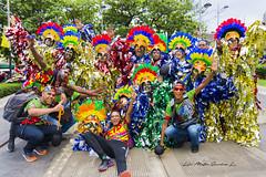 LMS_0224 (luis majin) Tags: 809fotos carnaval carnavalsd colors streetphotography street urban urbanart