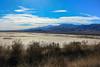 Death-Valley-160 (vaabus) Tags: deathvalley nevada deathvalleynationalpark desert nature sands sanddunes rockformations canyons canon uswest outdoor mountainside desertroad saltflats
