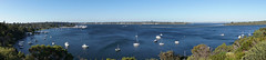 Mosman Bay_Perth