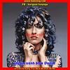 Dạy nhuộm tóc màu xanh Blue Denim đẹp cuốn hút 2018-2019-2020 (www.korigami.vn + Zalo 0915804875) Tags: bluehairarewomenfavoritescolorstheyarethecolorsoffreedomandselfconfidencebooking0915804875wwwmmekorigamivietnamaddressno7andno22trantexuong hairsalon hairdye hair cut korigami dạy cắt tóc nhuộm