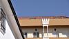 GEOMETRIE (ADRIANO ART FOR PASSION) Tags: andalusia spagna ronda casa geometrie angoli nikon nikond90 finestre porte decorazioni tetti nikkor18200 95mm architettura edificio adrianoartforpassion