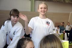 "pervenstvo-sverdlovskoj-oblasti-po-karate-do-2018-3 • <a style=""font-size:0.8em;"" href=""http://www.flickr.com/photos/146591305@N08/38962022580/"" target=""_blank"">View on Flickr</a>"