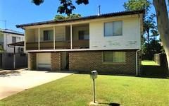 18 Bevlin Court, Albany Creek QLD