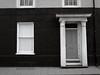 20171029-084128 (aderixon) Tags: architecturecolumn architecturedoorway architecturerender architecturestylegeorgian architecturewall architecturewindow aberystwyth ceredigion walesuk