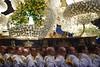 Semana Santa de Cartagena 2017 (pablocabezos) Tags: cabezos pavelcab pablocabezos 2017 cartagena murcia españa spain semanasanta procesiones trono tronocartagenero sanjuan californios portapasos