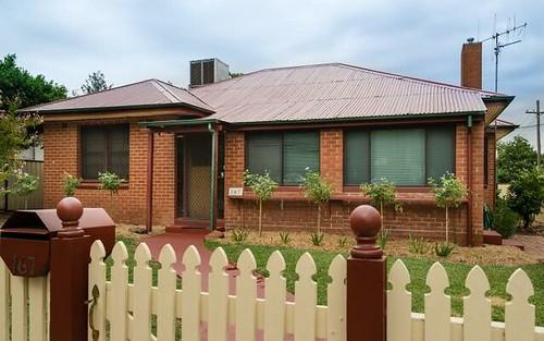 167 Gipps St, Dubbo NSW 2830