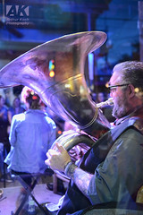 Tuba Player (All About Light!) Tags: whodat eatingnola juscoolin bangaville surprise neworleans goodtime inspiration musiclife inspirational artist girl fun rocksta frenchquarter foodpics nola onetimeinnola onlylouisiana iheartnola itsyournola architecture nolastyle bestinnola food louisianna kingkreol thebigeasy tuba player