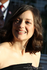 MARION COTILLARD 03 (starface83) Tags: portrait film festival cannes actor actress marion cotillard