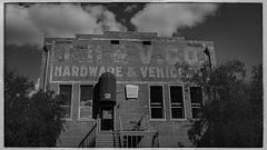 tempe 01030 (m.r. nelson) Tags: tempe arizona america southwest usa mrnelson marknelson markinaz streetphotography urban blackwhite bw monochrome blackandwhite newtopographic urbanlandscape artphotography