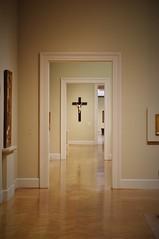 Fading Religion (michael.veltman) Tags: minnesota minneapolis institute of art mia fading religion