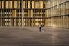 BNF (Bibliothèque Nationale de France) (Philippe Clabots (#PhilippeCPhoto)) Tags: philippecphoto architecture bnf batiment bercy bibliothèquenationaledefrance building france paris philippec tour urbanisme