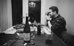 photographer (koribrus) Tags: ai monochromatic film photography nikon lens bw bc 35mm manual delta3200 delta black canada ilford koribrus nikonfe noiretblanc negro blanc vancouver focus prime noir filmisnotdead nikkor blacknwhite blackwhite monochrome fe ilforddelta columbia blancoynegro ais brus blackandwhite believeinfilm kori analog british