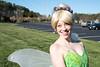 DSC04646 (frankreidjr) Tags: princesspartiesrva princess whitney tinkerbell whit