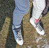 2018 Doornsche-IJsclub (Steenvoorde Leen - 6.9 ml views) Tags: 2018 doorn utrechtseheuvelrug schaatsbaan doornscheijsclub ijsbaan natuurijsbaan people ice iceskating schaatsen skating schittshuhlaufen eislaufen skate patinar schaatser schaatsers skaters dutch holland vrijdag20180302 legs benen schue shoes schaatsschoenen skats fun ijspret icefun icy winter glide