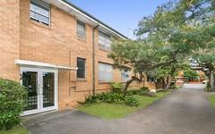 26/46-48 Harris Street, Harris Park NSW