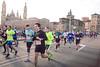 2018-03-18 09.05.20 (Atrapa tu foto) Tags: 2018 españa mediamaraton saragossa spain zaragoza calle carrera city ciudad corredores gente people race runners running street aragon es