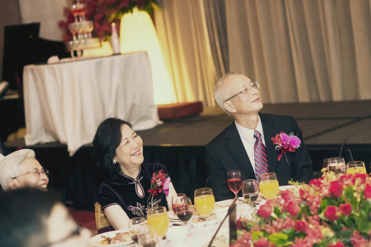 Color_258,一巧國際攝影團隊, 婚禮紀錄, 婚攝, 婚禮攝影, 婚攝培根,香格里拉台北遠東國際大飯店, 遠企