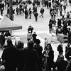 13220318 (photo & life) Tags: paris france ville city rue street streetphotography jfl photography photolife™ fujifilm fujinon fujifilmxpro1 fujinonxf35mmf14r bastille placedelabastille sncf people blackandwhite noiretblanc humanistphotography squareformat squarephotography