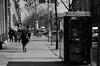 Budapest (ALL.Photography) Tags: budapest hongrie hungary travel traveller travelblog photography nikon nikononly d7000 50mm 50mmlens nikkor bw noiretblanc blackwhite blackandwhite blackwhiteonly bwcrew