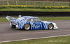 IMG_2745 (Malc Attrill) Tags: goodwood cars classic vintage track racing circuit 76mm membersmeeting