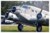 Junkers Ju 52/3m g10e (Ciaranchef's photography.) Tags: junkers ju52 museums museumsofwar aviationmuseum belgradeaeronauticalmuseum ww2 ww2aircraft germanaviation luftwaffe nikonaviation nikon18300mmf3556gedvr nikond7000