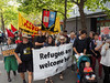 Palm Sunday Rally 2018 large-3250525.jpg (Leo in Canberra) Tags: australia canberra 25march2018 garemaplace palmsundayrallyforrefugees rac protest rally march