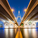 _MG_3487 - The Business Bay bridge, Dubai