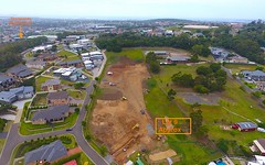 Lot 9/21 Lyrebird Close, Blackbutt NSW