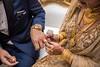 NusApusWed69 (tsagrey99) Tags: desi wedding nusrat prince sagrey sagreyturjophotography turji turjo new york bengali yorker cultural marriage bride groom brideandgroom best photo nikon d810