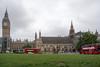 Westminster, London (Emeric Le Port) Tags: flickrunitedaward london big ben
