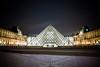 Paris (Zeeyolq Photography) Tags: paris louvre