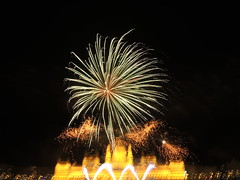 Fireworks 010 (Andras, Fulop) Tags: fireworks budapest hungary 2017 20thaug2017