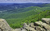 Shenandoah (jed52400) Tags: shenandoah virginia overlook hdr