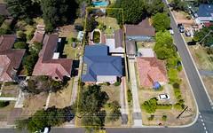 14 Bonnie View Street, Gymea NSW