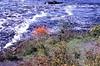 The Rockbound Shore Of Lake Superior (Laurette Victoria) Tags: autumn michigan upperpeninsula keweenawpeninsula lakesuperior