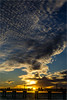 Sunset_XLVII (Chris Protopapas) Tags: sony sunset fortmyersbeach clouds cloudporn pier gulf florida sky