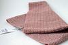 Снуд Коралл складочка2 (sharonl_v) Tags: weaving weaving2018 handwovenscarf handwoven cowl