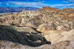 Death-Valley-66 (vaabus) Tags: deathvalley nevada deathvalleynationalpark desert nature sands sanddunes rockformations canyons canon uswest outdoor mountainside desertroad zabriskiepoint