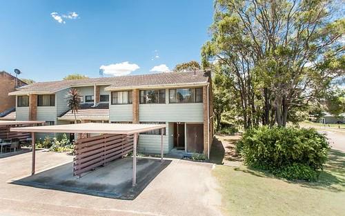 35/22 Chifley Dr, Raymond Terrace NSW 2324