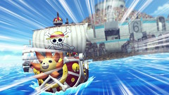 One-Piece-Pirate-Warriors-3-120318-014